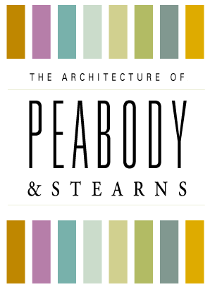 Peabody & Stearns